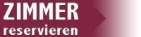 Zimmmer
